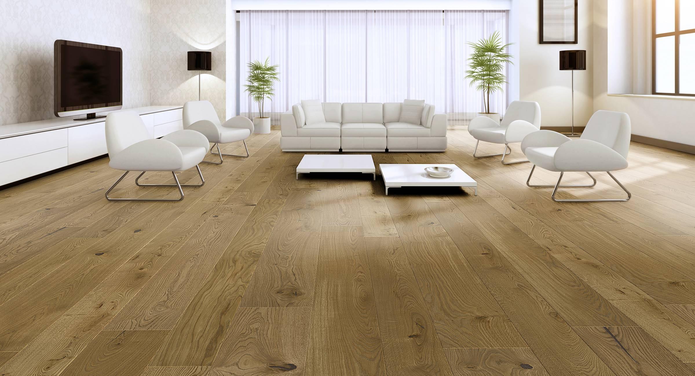 bodenleger hans j rgen donninger ried i i. Black Bedroom Furniture Sets. Home Design Ideas