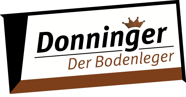 Bodenleger Hans-Jürgen Donninger Ried i.I | Parkettboden, Laminatboden, Korkboden, PVC/Linoleum, Teppichboden - Ihr Bodenleger Hans-Jürgen Donninger aus Ried im Innkreis in Oberösterreich.